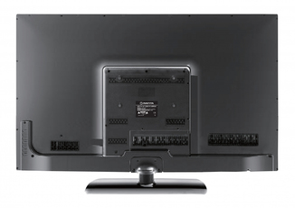 Produktfoto Manta LED3203