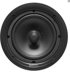 Produktfoto TruAudio Phantom PP-6