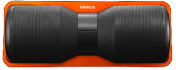 Produktfoto Lenco Boost 4