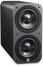 Produktfoto Q Acoustics 3070S