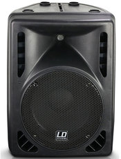 Produktfoto LD Systems LDP 102A