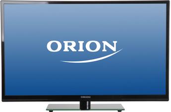 Produktfoto Orion CLB32B770S