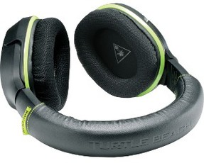 Produktfoto Turtle Beach EAR Force XO FOUR Stealth