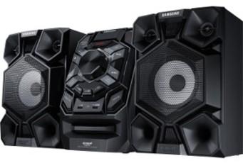 Produktfoto Samsung MX-J630