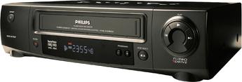 Produktfoto Philips VR 400