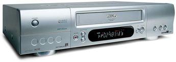 Produktfoto Philips VR 805