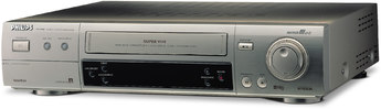 Produktfoto Philips VR 1500