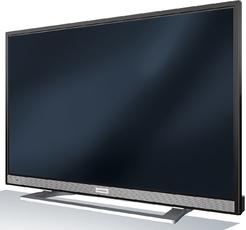 Produktfoto Grundig 28 CLE 5505 BG
