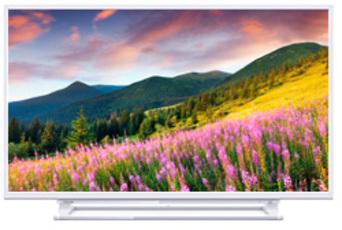 Produktfoto Toshiba 32W1544