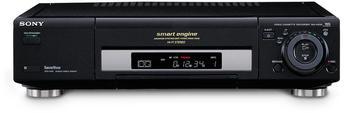 Produktfoto Sony SLV-E 930
