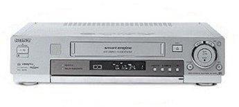 Produktfoto Sony SLV-SF 90