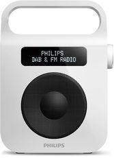 Produktfoto Philips AE 5600