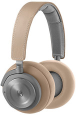 Produktfoto B&O PLAY Beoplay H9